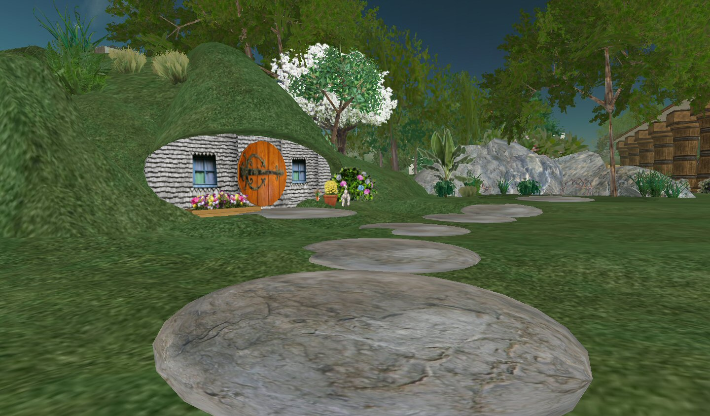 03-SEP-07 hobbithill_001