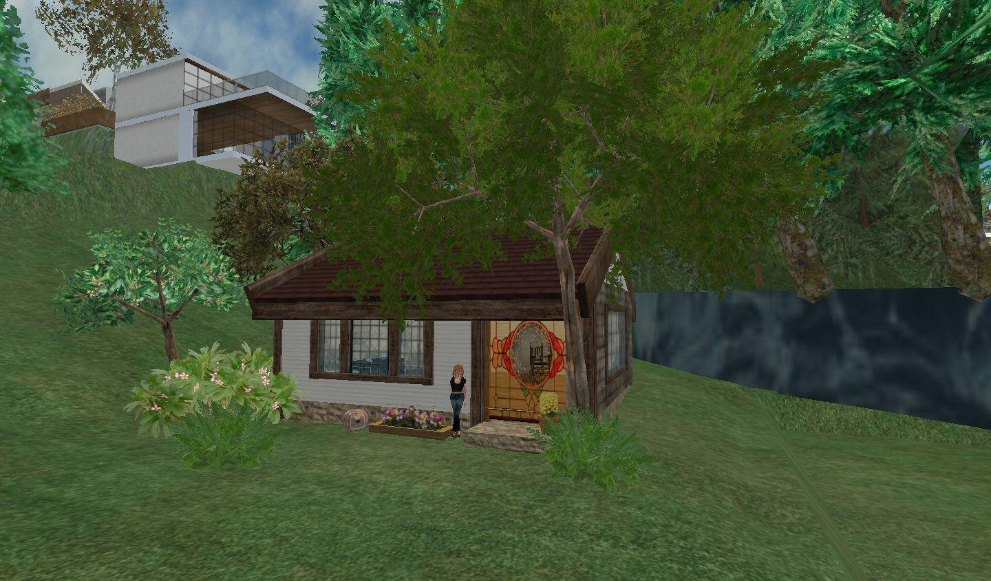 05-MAY-07 HOME SWEET HOME_002